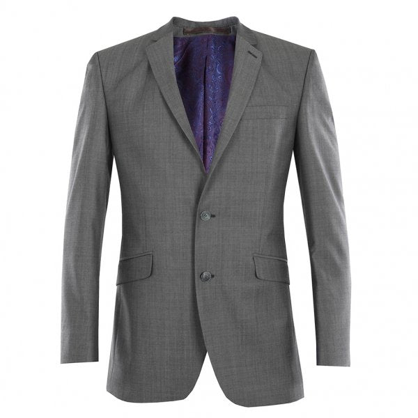Gibson City Suit Jacket