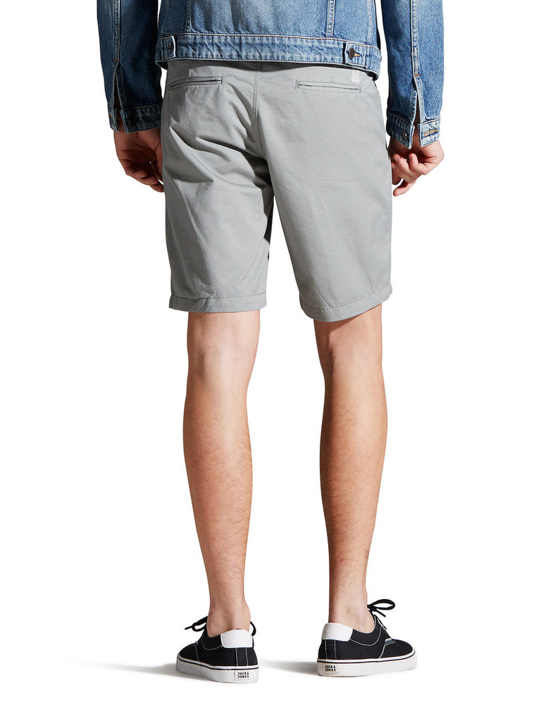 Graham Chino Shorts By Jack Jones