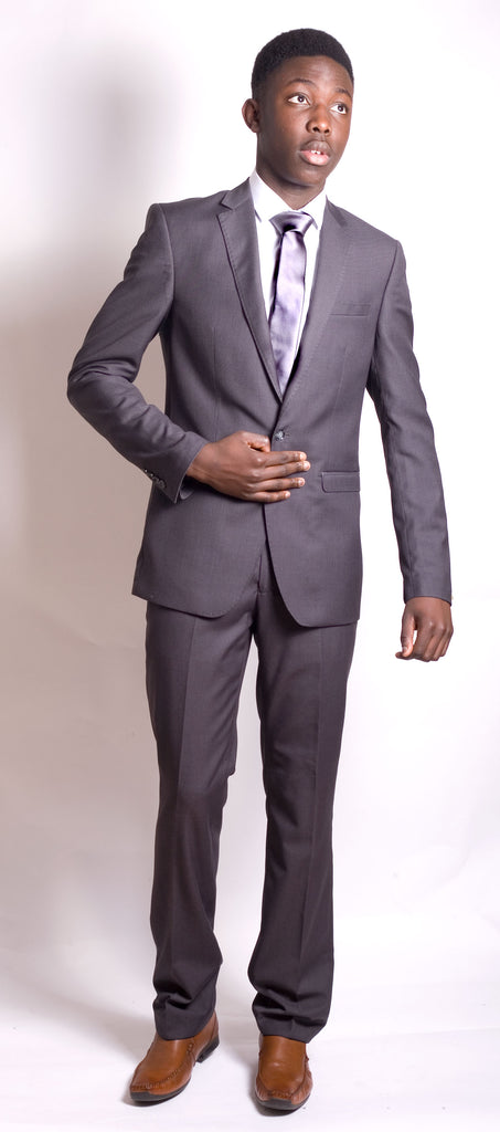 Eps Suit By Benetti