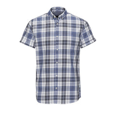 https://spiritclothing.ie/media/catalog/product/cache/1/image/800x800/9df78eab33525d08d6e5fb8d27136e95/j/a/jack_shirt_blue_1.jpeg