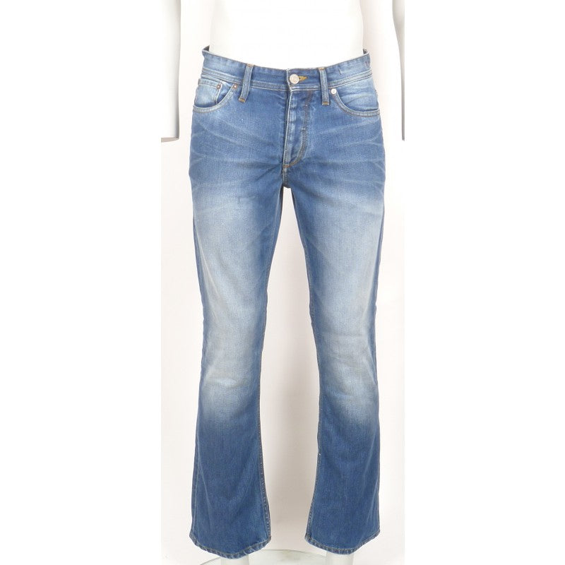 Jake 575 Bootcut Jeans by Jack Jones Vintage