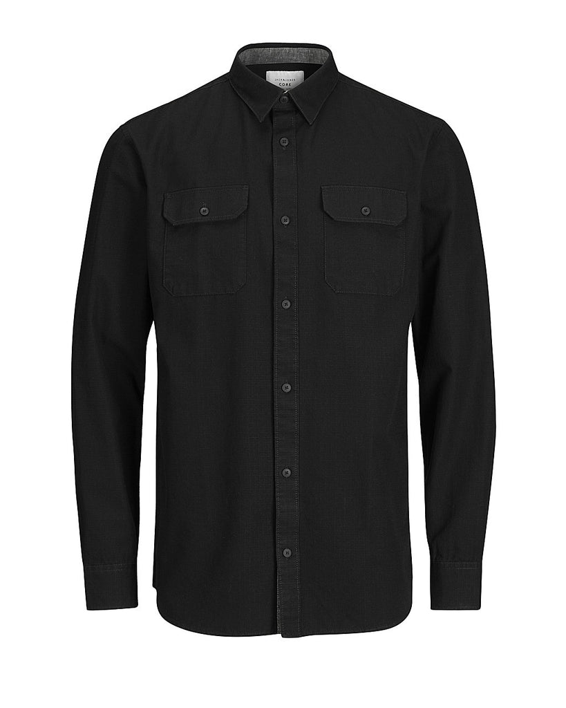 Connor Shirt by Jack & Jones Core