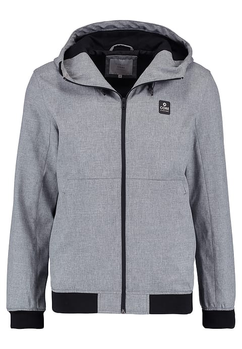 Jack Jones Core Max Jacket