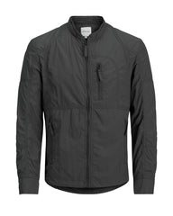 Jack Jones Moulder Jacket