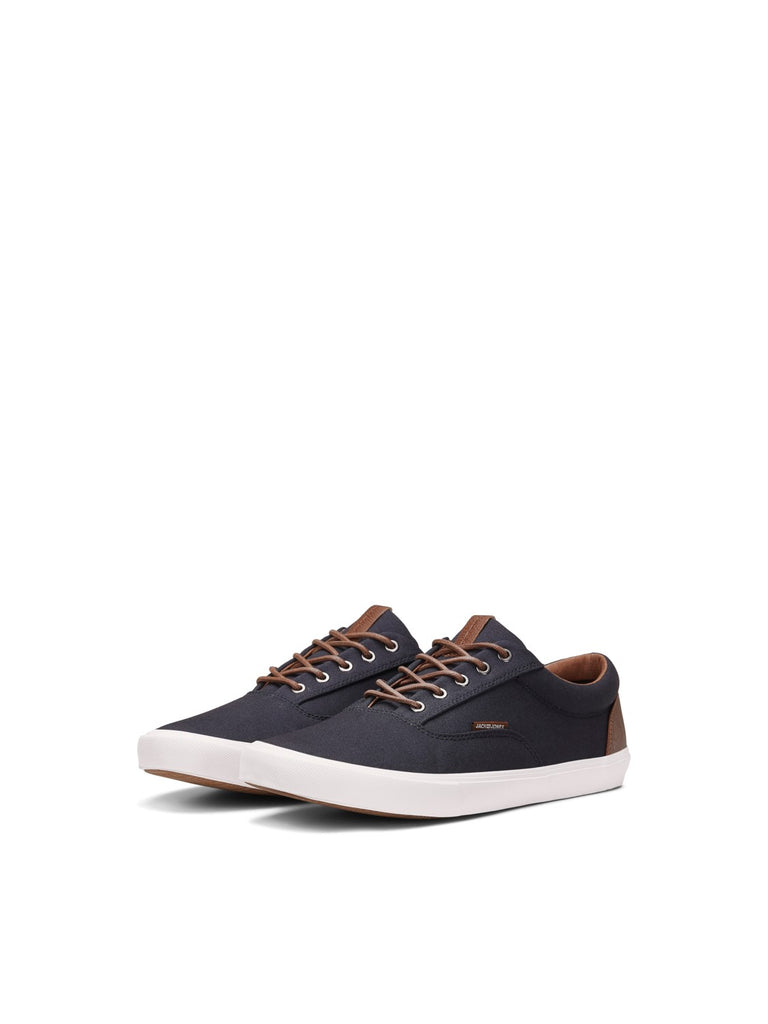 JJVision Navy Canvas