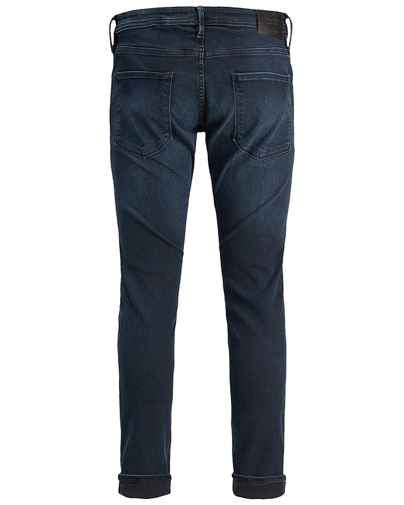 Glenn Felix 458 Slim Fit  Jeans By Jack & Jones