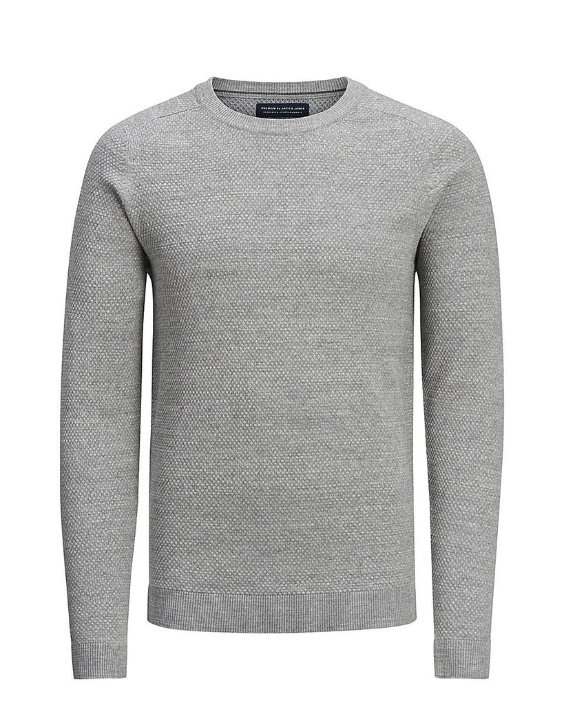 Cruise Knit By Jack Jones Premium