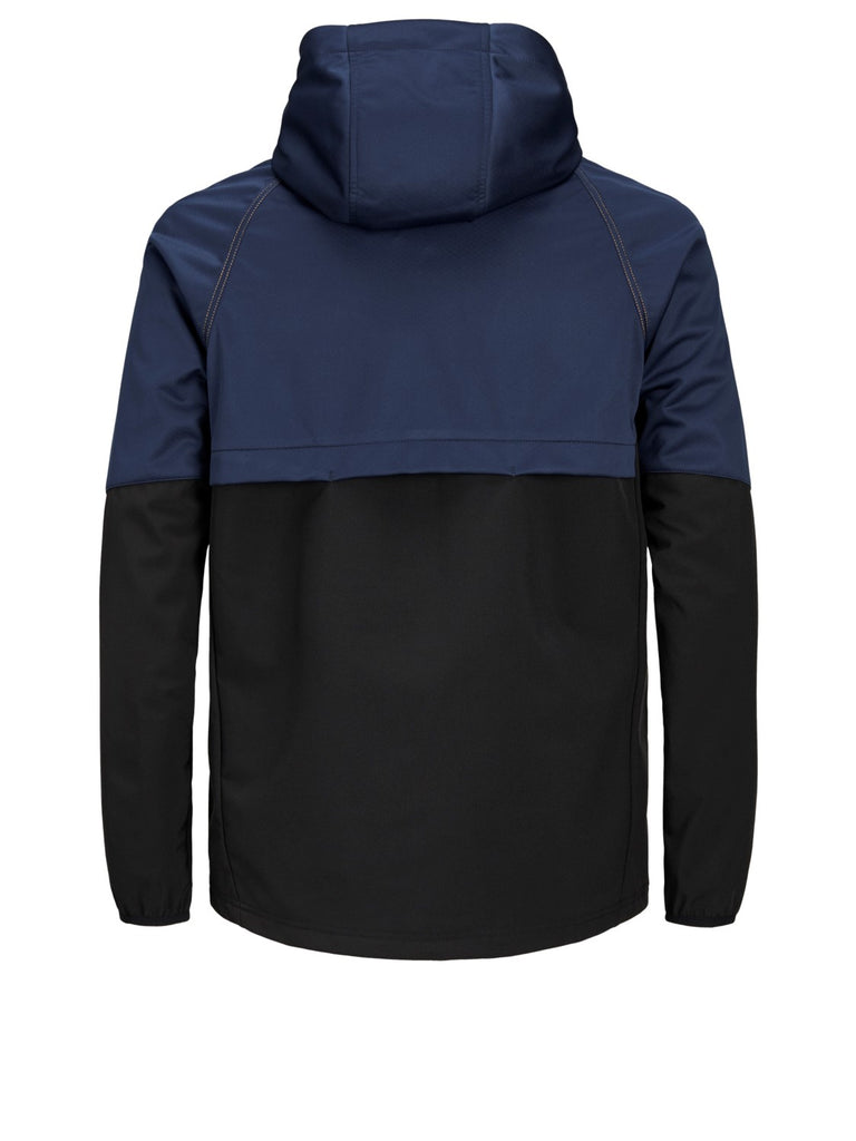 JCOTod Hooded Jacket by Jack & Jones Core