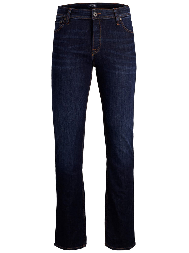 Jack Jones Jake 777 Stretch Bootcut Jean