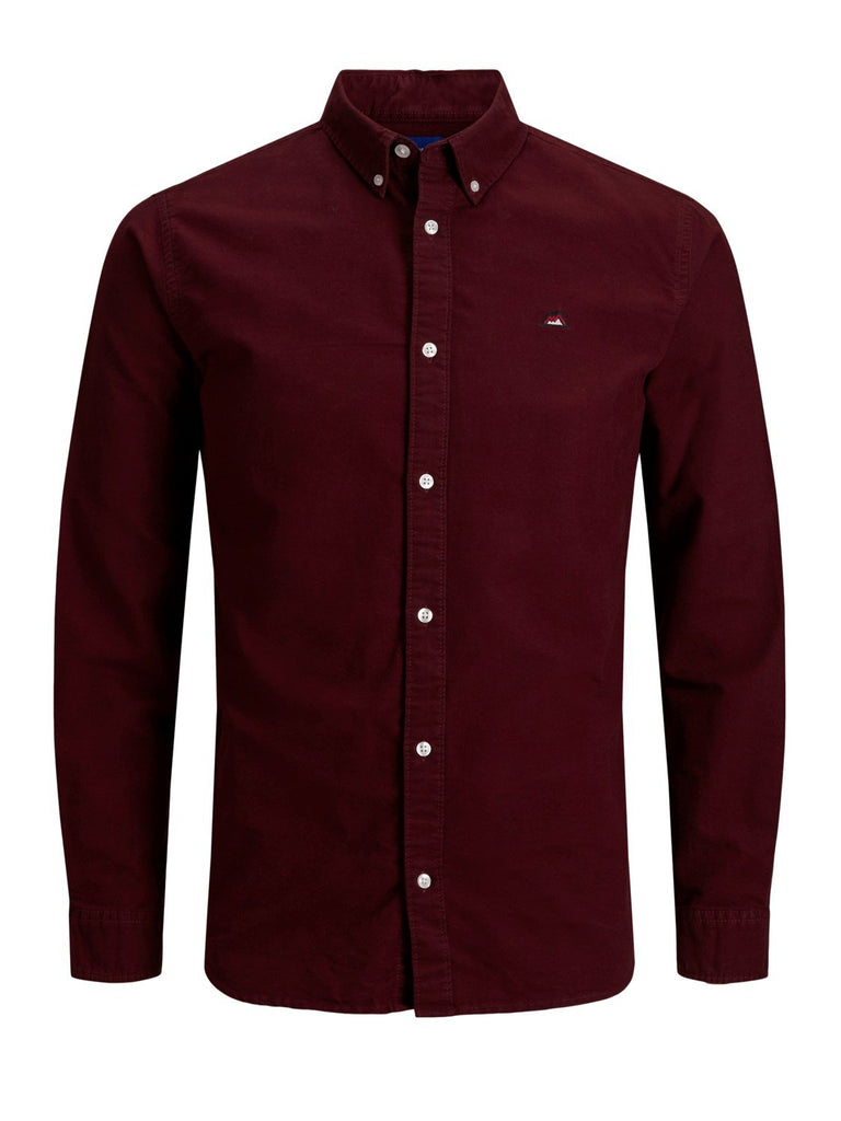Port Royal Olly long Sleeve Shirt