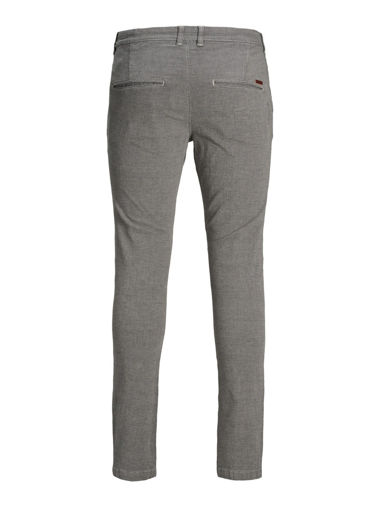Marco Kenso Silver Birch Tapered Fit Chino