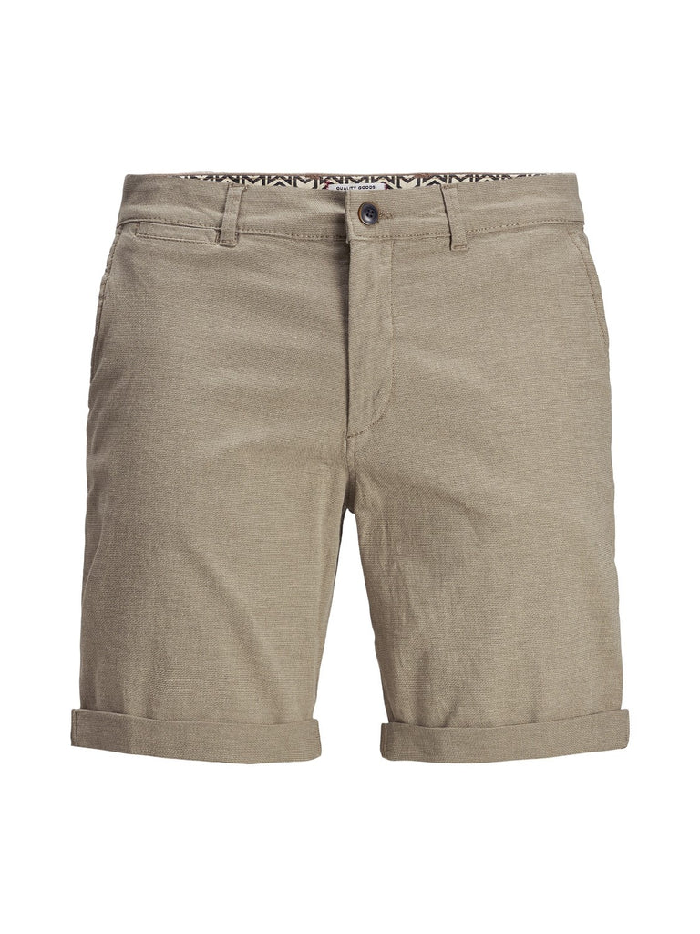 Kenso Crockery Chino Men's Shorts