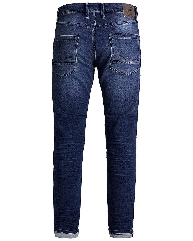 Jack Jones Slim Fit Tim 382