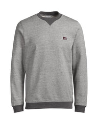 Kingpin Crew Neck Sweat By Jack Jones Originals