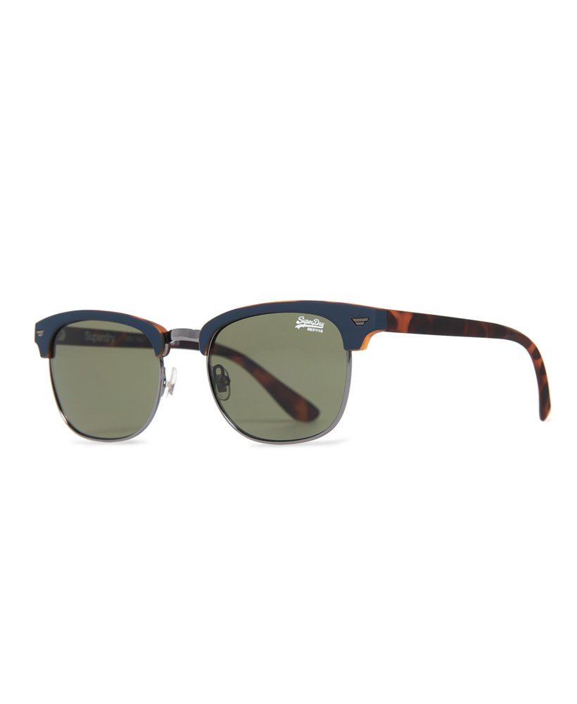 Leo Sunglasses