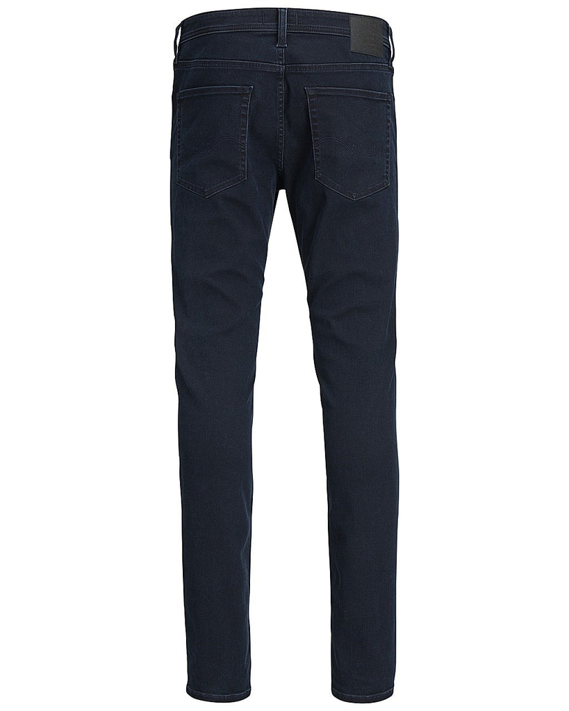 JJ Liam 647 Super Stretch Jean