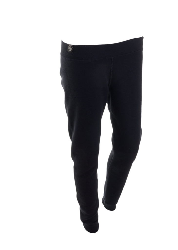Luxe Super Skinny Joggers By Superdry Womens