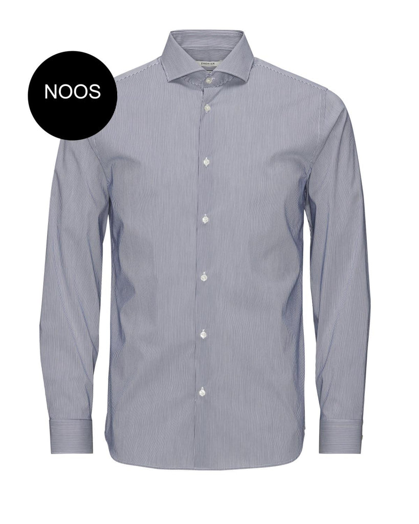 Michael Premium Noos Shirt By Jack Jones Premium