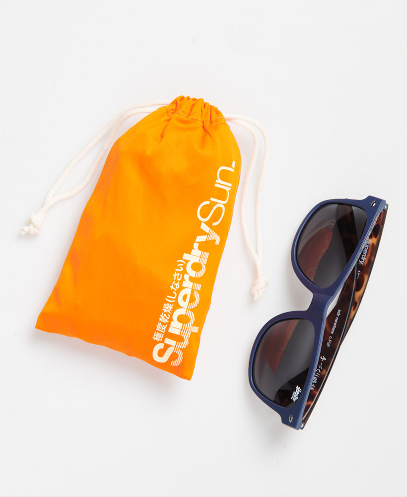 SDR Newfare Sunglasses _case