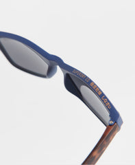 SDR Newfare Sunglasses_detail