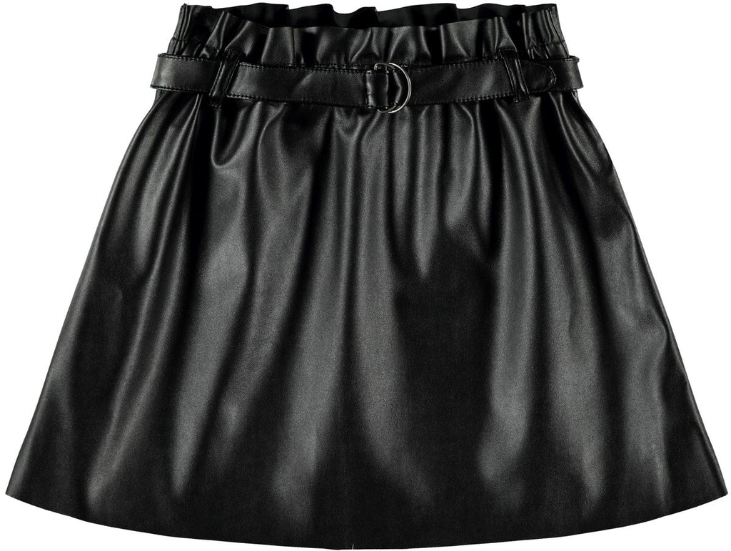 Lorena Kid Skirt
