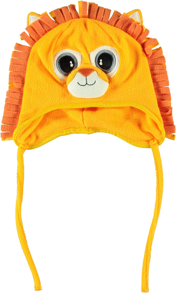 Mubby Fleece Hat