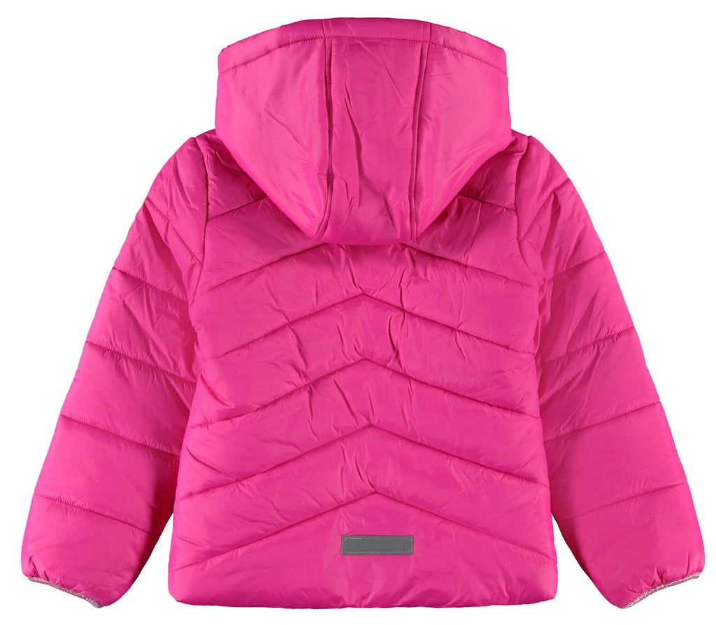 Mabas Quilted Puffer Jacket_back