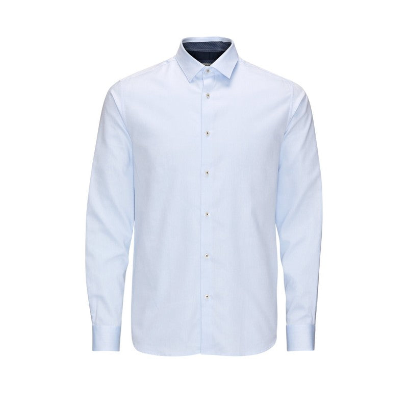 Ohio Business Shirt By Jack Jones Premium