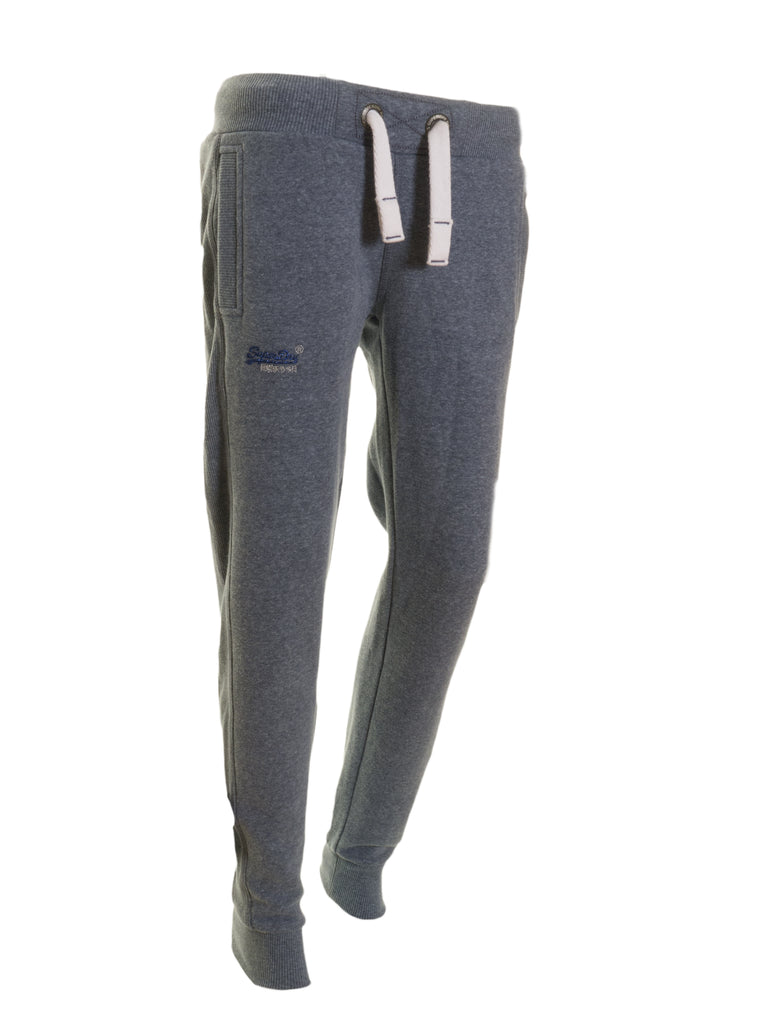 Orange Label Slim Fit Jogger By Superdry Womens