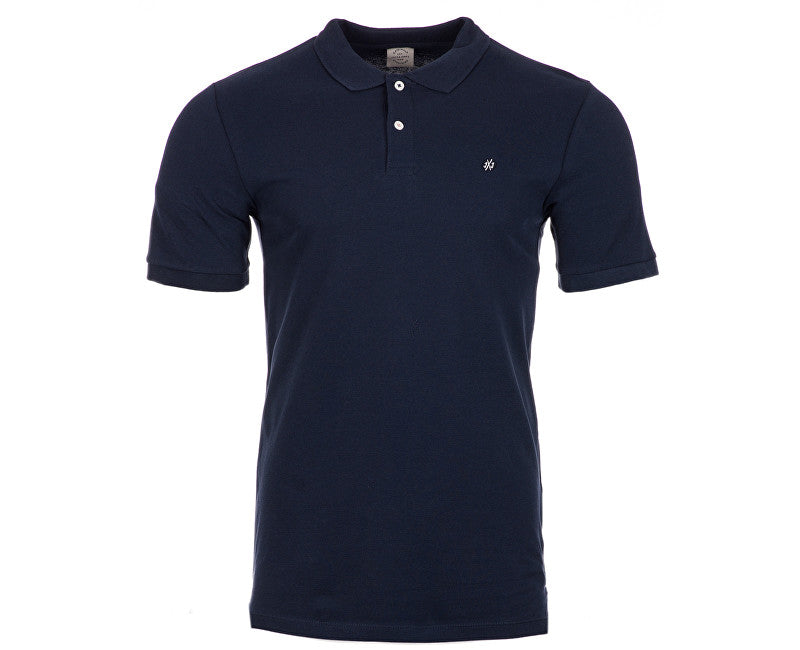 JORNewperfecto Polo by Jack Jones Originals