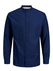 Ray Mao Slim Fit Shirt by Jack & Jones Premium