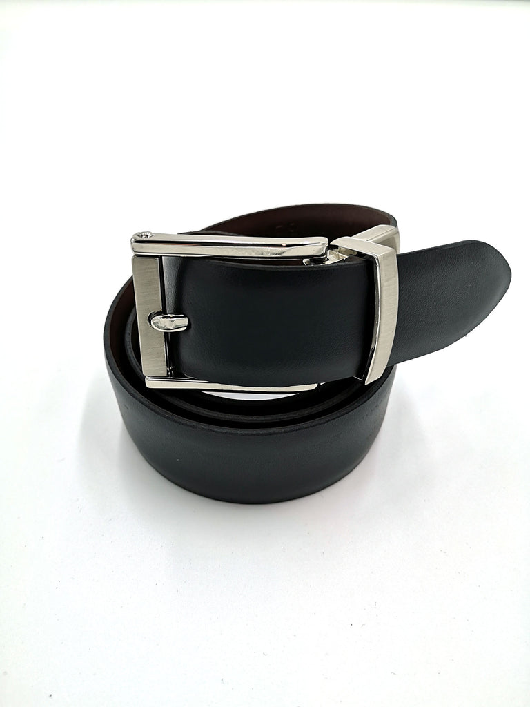 Bach Reverseable Belt