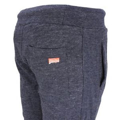 Moody Jogger by Superdry