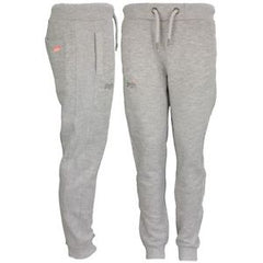 Superdry M70001XMF1 EC2 Moody Jogger