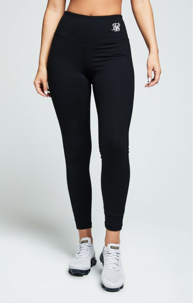 Core Gym Leggings