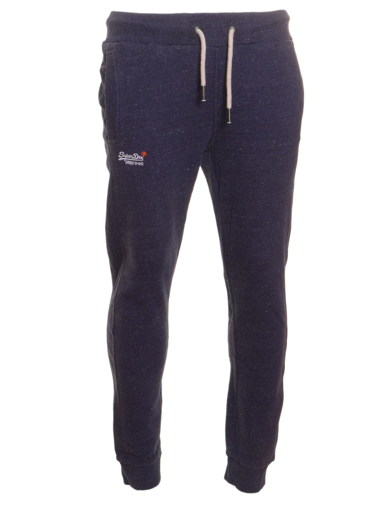 Superdry Orange Label Slim Jogger