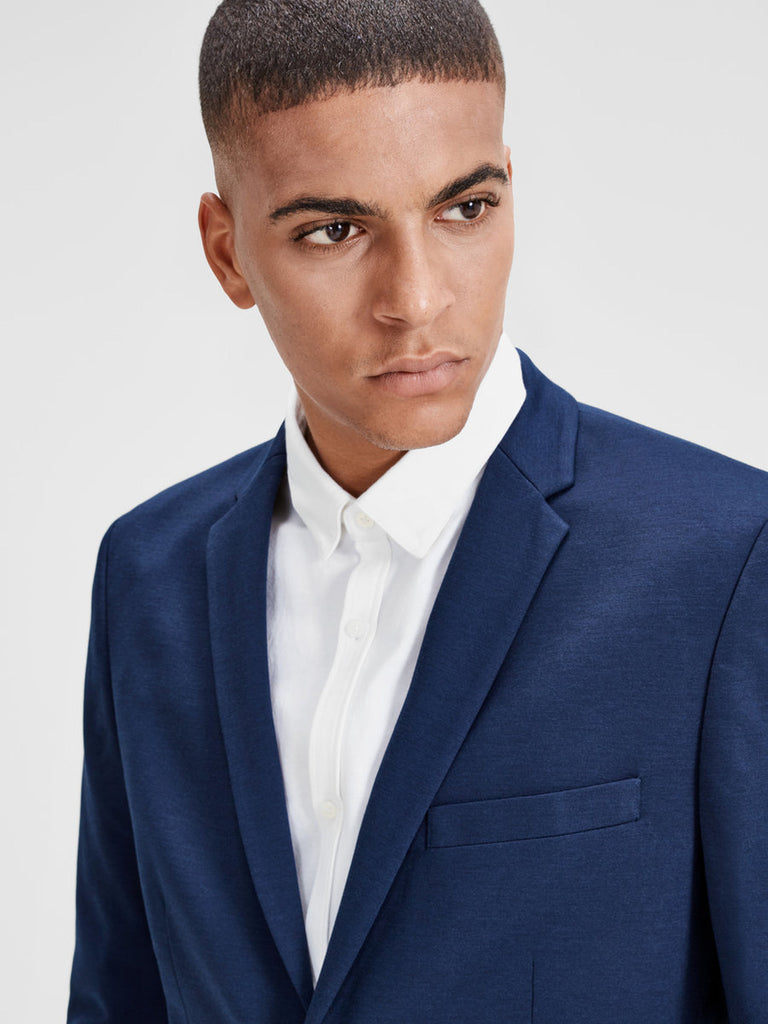 Steven Blazer by Jack and Jones Premium