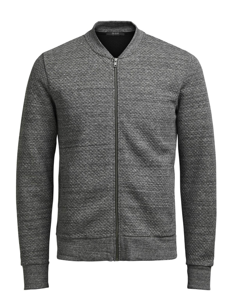 Wall Bomber Sweat By Jack & Jones Premium