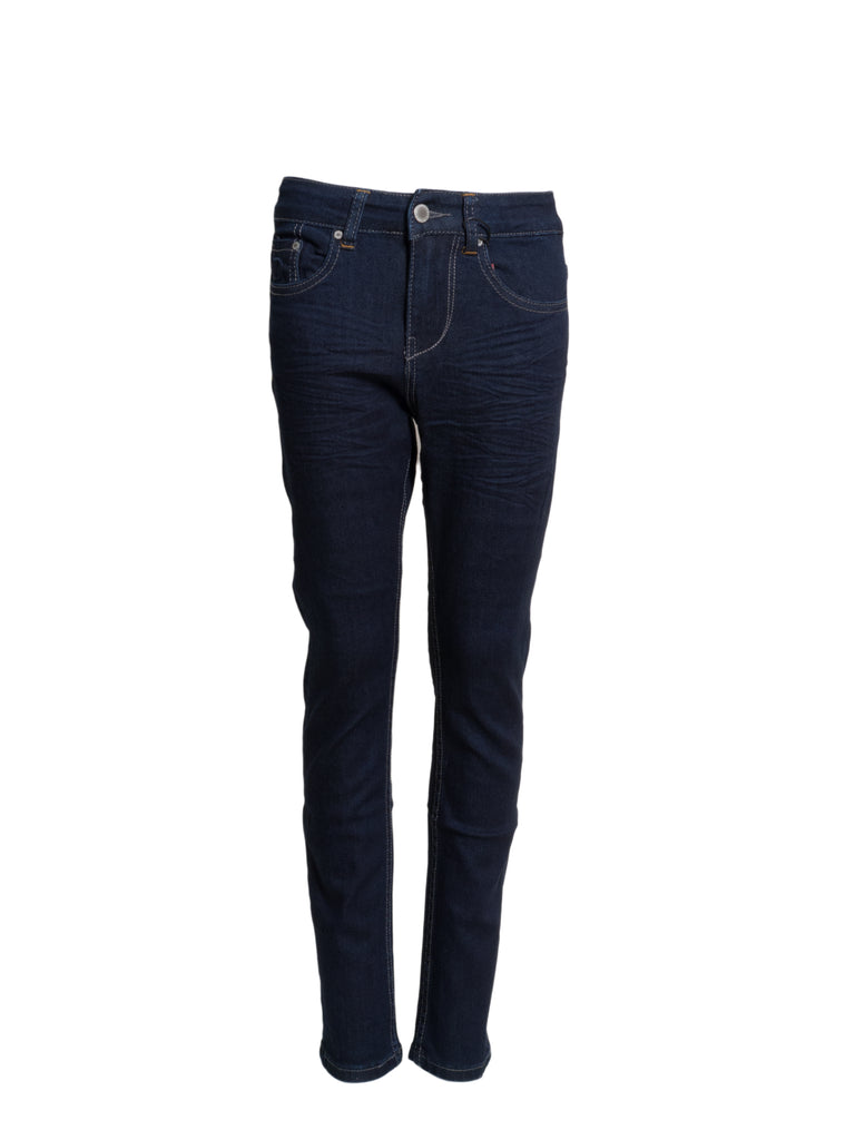 Zane Skinny Jeans By Diesel Youths