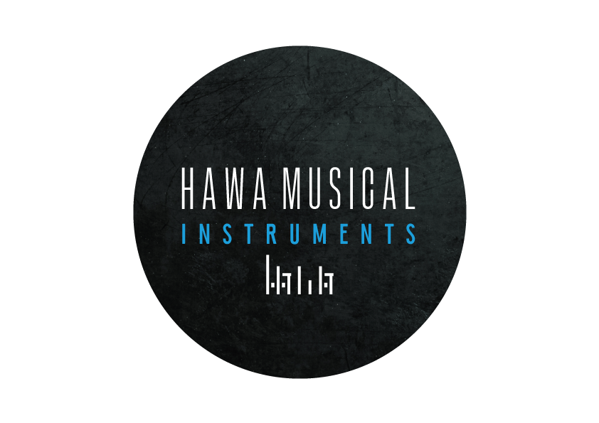 Hawa Musical Instruments