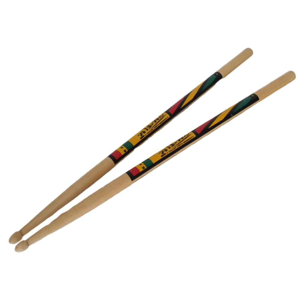 ALBA DRUM STICKS - BRAZIL DRUMS ACCESSORIES INSTRUMENT