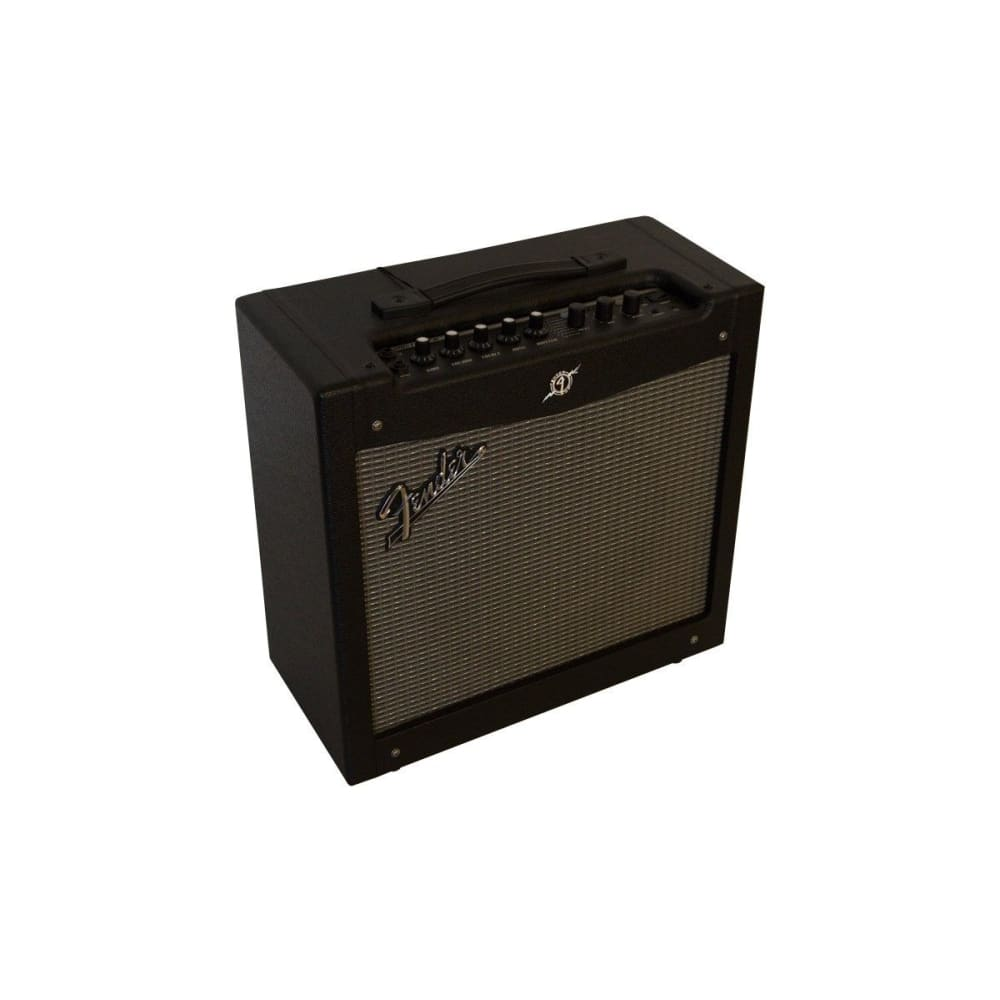 Amplifier - Mustang 2 - Fender - Hawamusical - Music Shop Instruments Lebanon