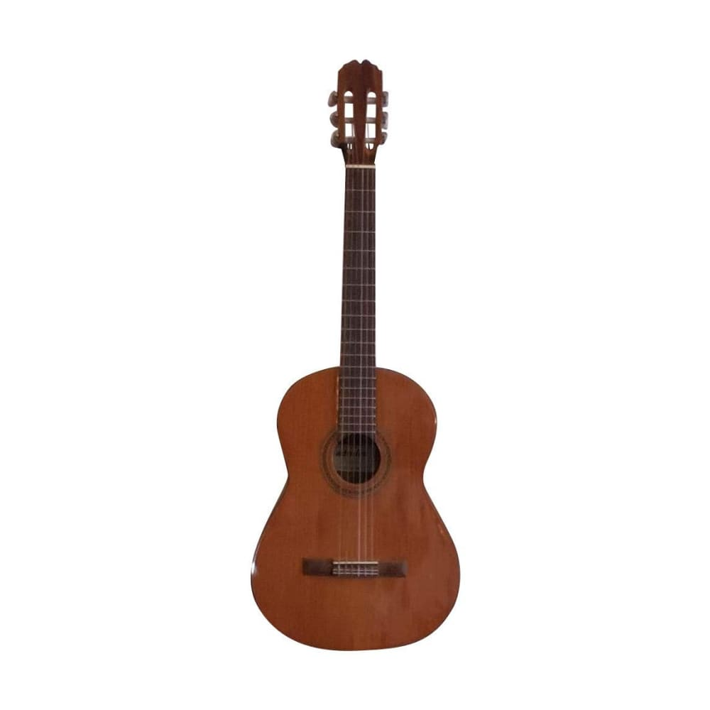 Classical guitar- Admira-Mod Diana - walnut - Hawamusical - Music Shop Instruments Lebanon