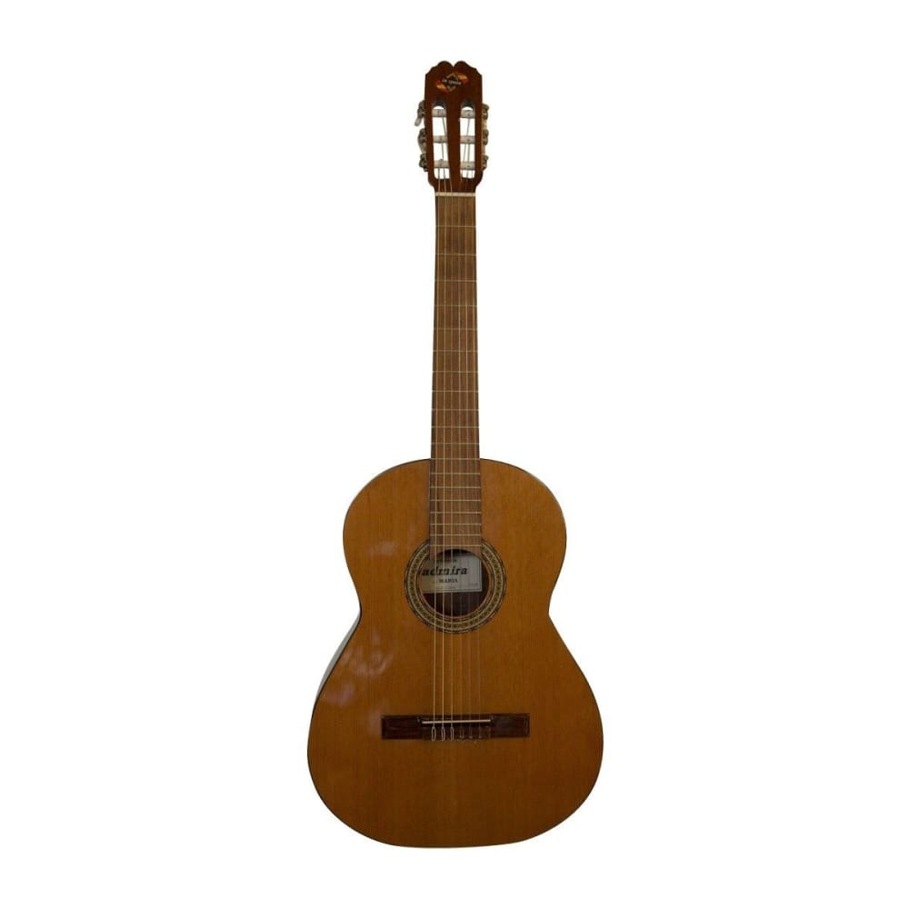 Classical guitar - mod.MARIA -Admira - Hawamusical - Music Shop Instruments Lebanon