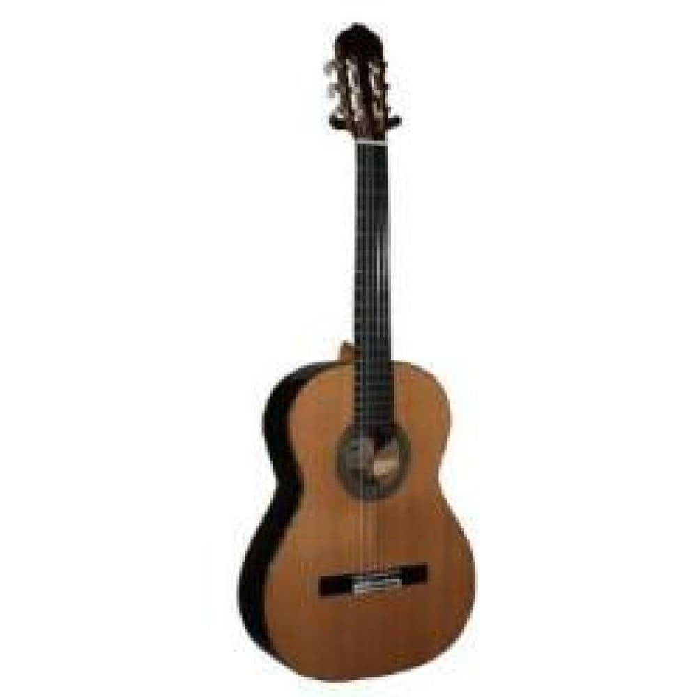 classical guitar -Mod131 Ziricote- Cedar- Raimundo - Hawamusical - Music Shop Instruments Lebanon