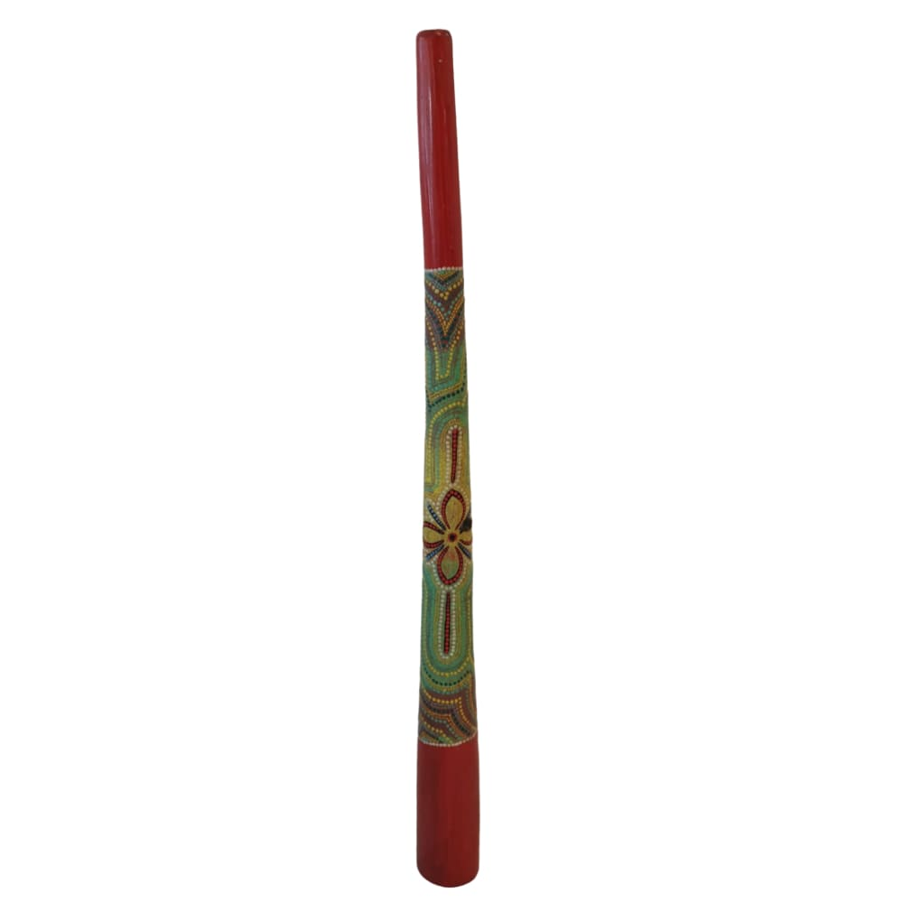 DIDGERIDOO- 130 CM PERCUSSION INSTRUMENT LEBANON ONLINE