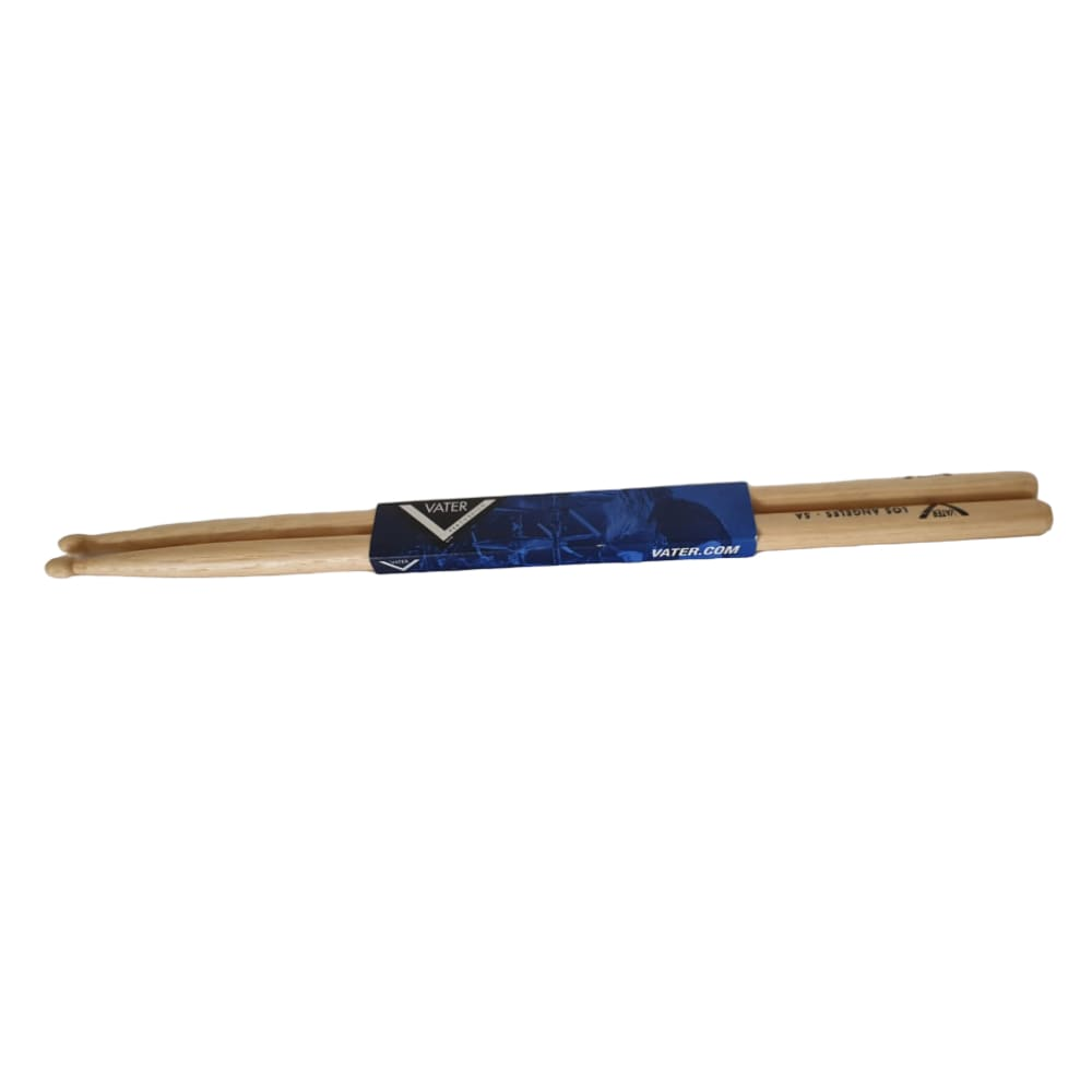 DRUM STICK- SWEETWATER-WOOD COLOR DRUMS ACCESSORIES