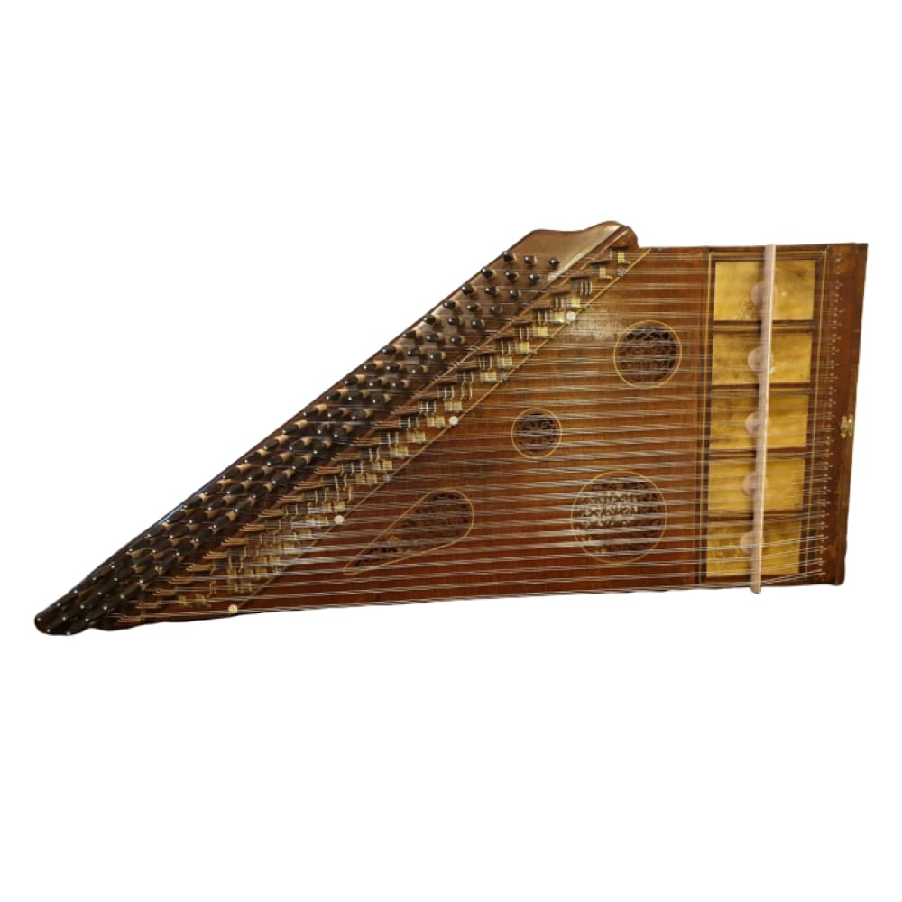 kanun - Hawamusical - Music Shop Instruments Lebanon
