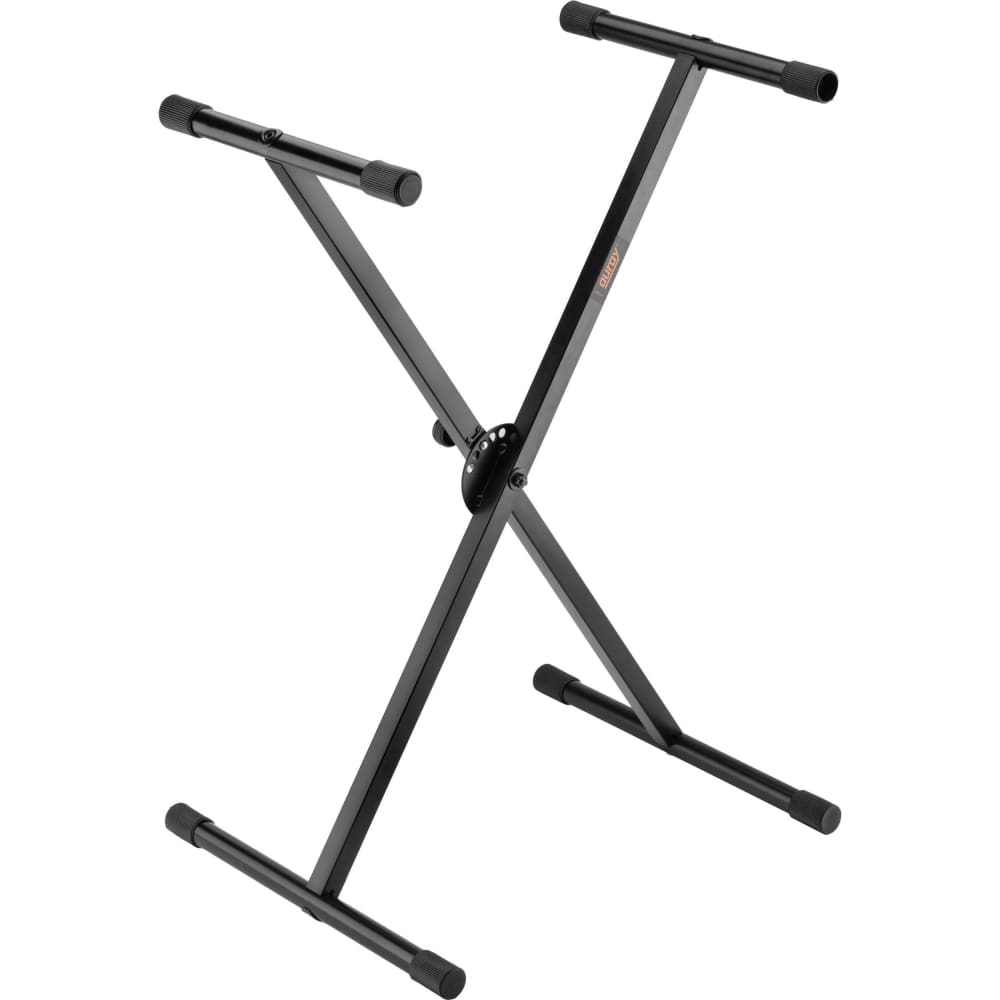 Keyboard Stand - Hawamusical - Music Shop Instruments Lebanon