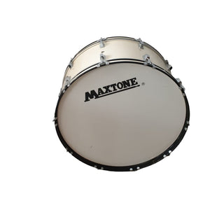 MARCHING DRUM-MAXTONE PERCUSSION INSTRUMENT LEBANON ONLINE